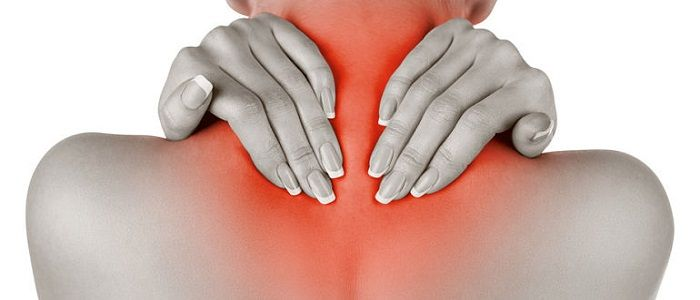 Remove all types of Pain by Utilizing Co-Cadamol Tablets