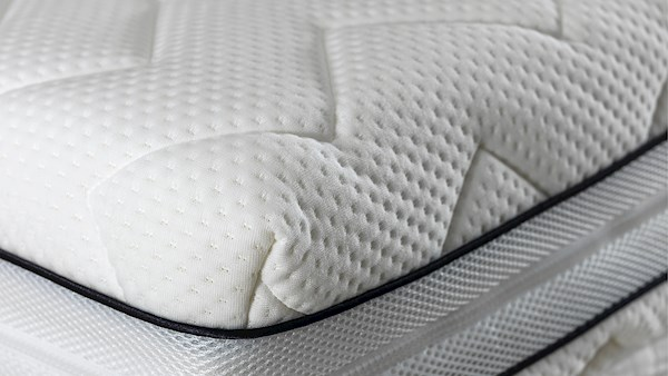 made to measure mattresses