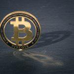 Bitcoin Brokers