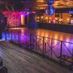 choose a best night club