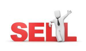 business sale