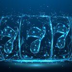 Slots Online On Five Reel Slots