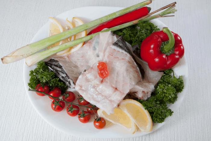 fresh fish online singapore