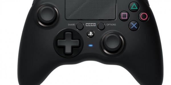 Xbox Controller Online