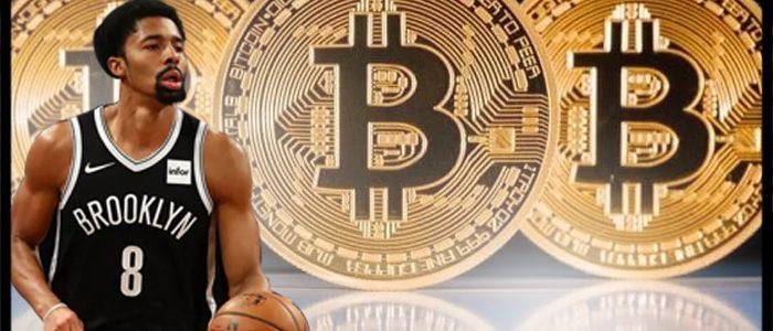 Bitcoin Gaming Sites