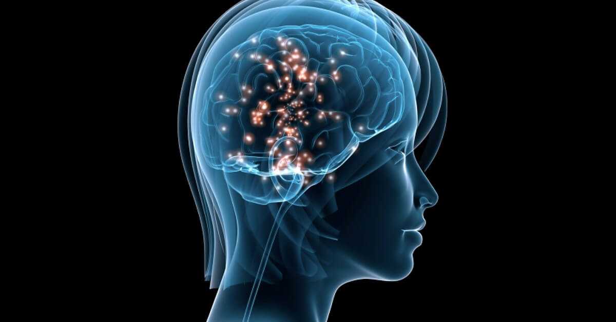 Get Your Brain To Start Thinking Again