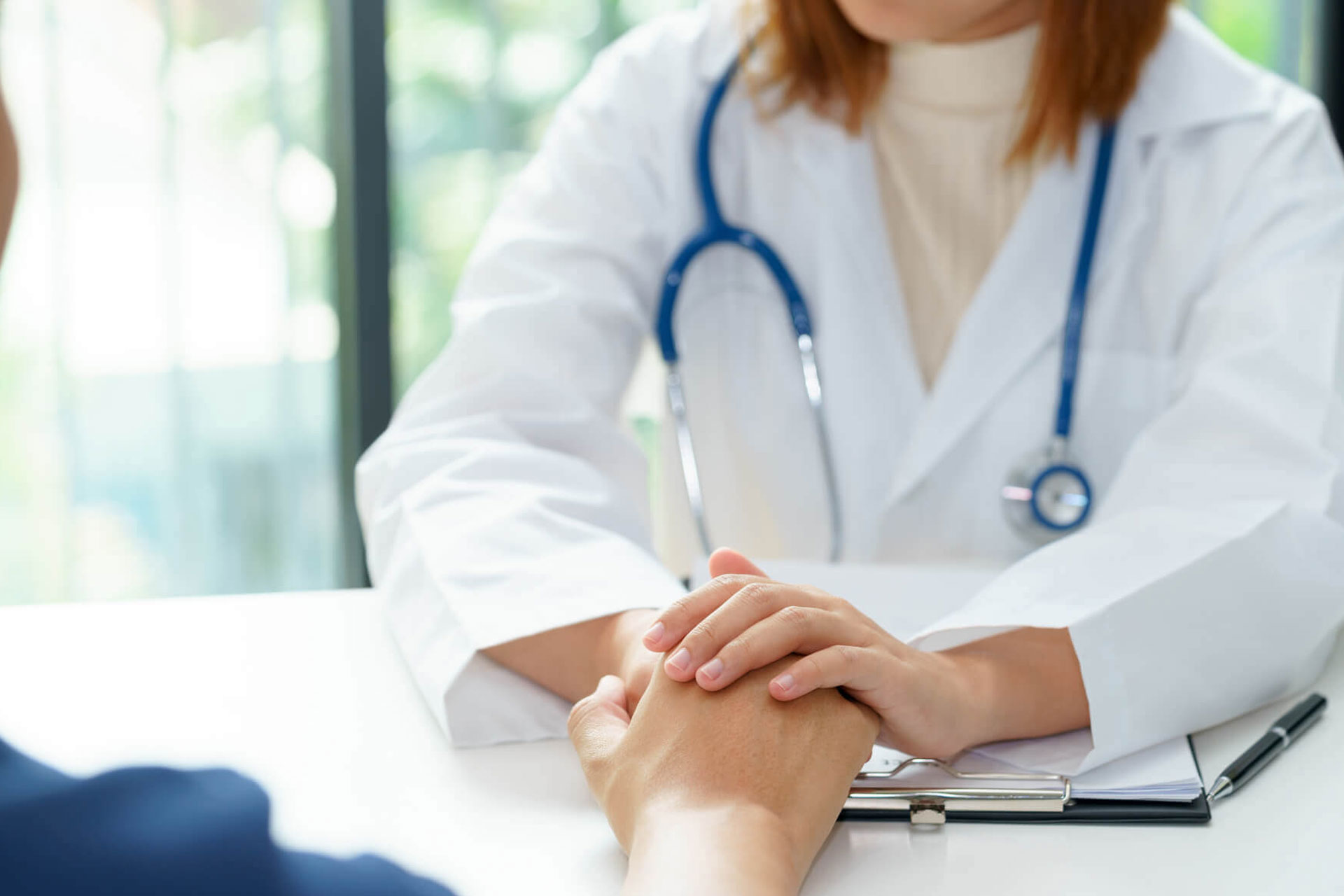 medical detox