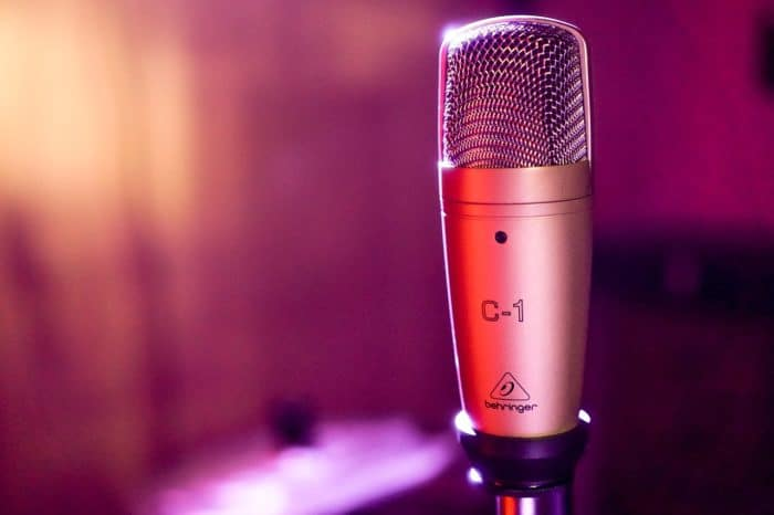 best karaoke player for home use