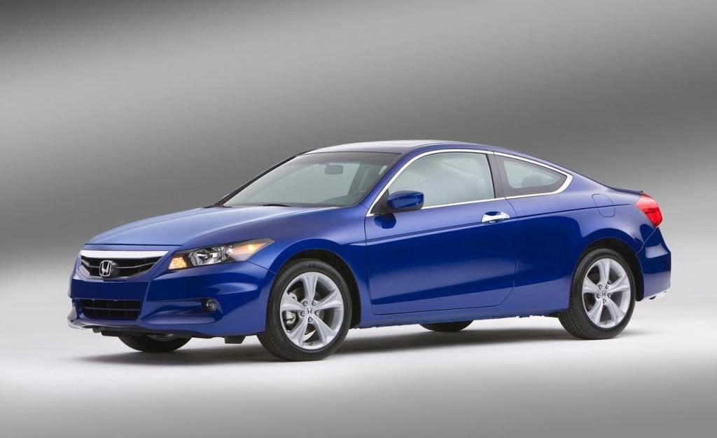 buy a used Honda car in Fresno